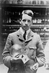 Tablaactual henry moseley urtaz Gallery